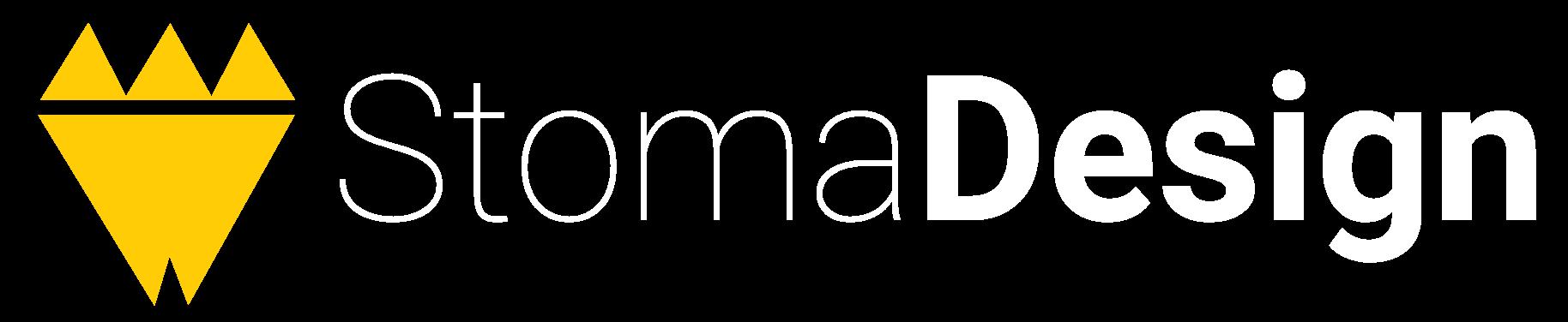 Stoma design